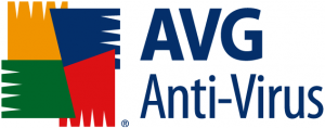 AVG Anti-Virus Free 2012 12.0 Free Download