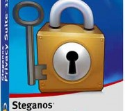 Free full Steganos Privacy Suite 12 Download