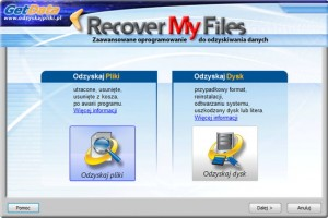 Recover My Files 4.9.2.1240 Free Download