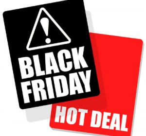 Top Security Suite Coupon Promo Black Friday and Cyber Monday