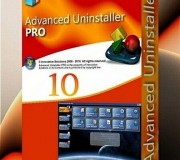 Uninstaller Pro is Freeware Full Download