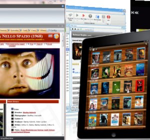 eXtreme Movie Manager 7.1.4.1 Free Download